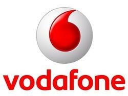 Vodafone Qatar now offering BlackBerry Enterprise Server Express for businesses