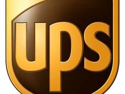UPS Mobile goes international