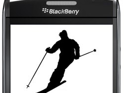 BlackBerry Apps to use during Vancouver 2010 Winter Olympics