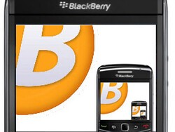 CrackBerry guide to CrackBerry apps