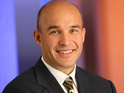 Jim Balsillie appointed to UN Panel on Global Sustainability