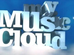 MyMusicCloud is now a featured application in BlackBerry App World!