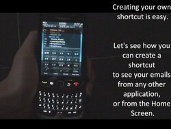 ShortcutMe 4.3 is OS 6 ready – 20 copies to give away