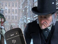 Scrooge it up this Holiday Season with penny pinching applications!