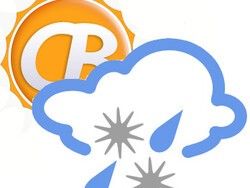 CrackBerry guide to weather apps revisited