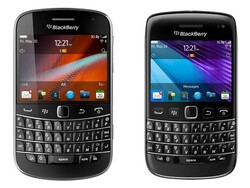 BlackBerry 7 Smartphones Buyers Guide: Bold 9900 vs. Bold 9790