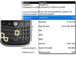 How to remove, delete, and uninstall apps from your BlackBerry