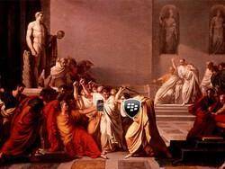 Et tu, BlackBerry Protect?  The terrible saga of a device switch fiasco