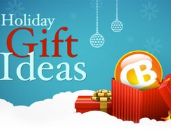 CrackBerry Holiday Gift Guide - Gifts for the BlackBerry Boss