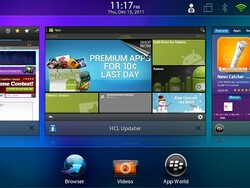 [UPDATED] So you want to root/jailbreak your BlackBerry PlayBook with DingleBerry?  Here's how to do it