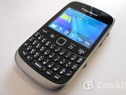 Looking to pick up the BlackBerry Curve 9320 in the UK? Have you considered Talk Talk as an option?