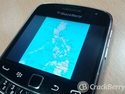 The BlackBerry Academic Program rolls out in in the Philippines