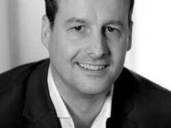 RIM UK & Ireland appoint Rob Orr as new Managing Director