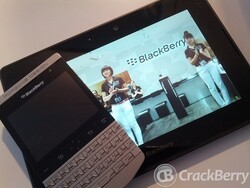 RIM opens a BlackBerry Lifestyle Store in Vietnam and also launches the Porsche Design P'9981