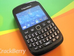 Official OS 7.1.0.746 now available for BlackBerry Curve 9320 and 9220 from XL Indonesia
