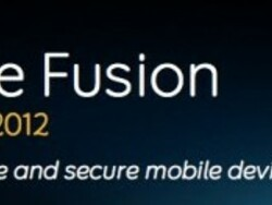 What is BlackBerry Mobile Fusion?