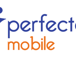 Perfecto Mobile gives free access to its MobileCloud to BlackBerry developers