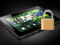 RIM launches first BES IT Policies for PlayBook