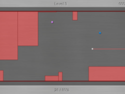 Bix: Simple yet highly addictive puzzle game for your BlackBerry devices