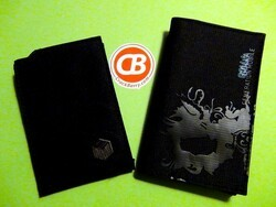 Golla Wallets for your BlackBerry - Carry your device & basic necessities in style