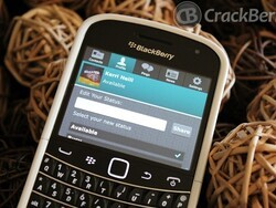 PingMe will no longer support BlackBerry or Windows Phone