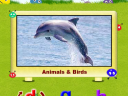Kiddo Plus: An engaging app that will keep your child entertained while they learn