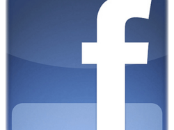 Quick Tip: Turn off those pesky Facebook notifications