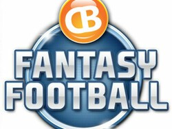 Only web launchers for us BlackBerry Fantasy Football League owners this year