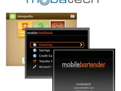 Contest: Win your choice of application from Mobatech