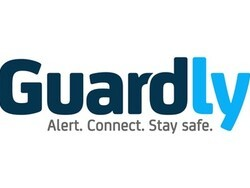 Guardly Mobile Personal Safety app now available for BlackBerry smartphones