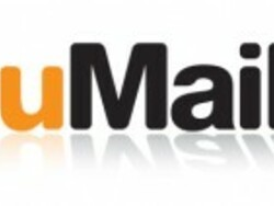 LetsTalk.com preloading the popular YouMail app on select devices