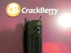 Review: Ballistic Endo Case for the BlackBerry Torch 9800/9810