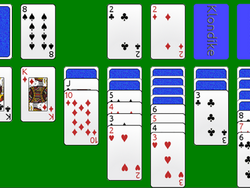 Solo Deck Solitaire now available for select BlackBerry Smartphones