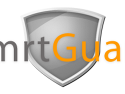 SmrtGuard rolls out new Consumer, Family and Small Business Plans for SmrtGuard Pro