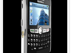A BlackBerry Smartphone You Can't be Without?!