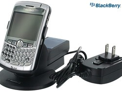 Review: BlackBerry Power Station w/ Extra Battery Charger