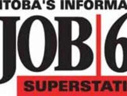 CrackBerry.com on Manitoba's SuperStation CJOB