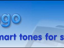 Software Review: Ringo Ringtone Manager for BlackBerry