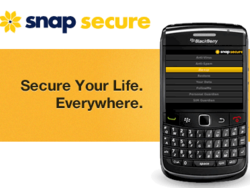 Interview with Rob Kao of Snap Secure (formerly SmrtGuard)