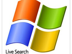 Windows Live Search BETA available for BlackBerry