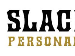 Slacker Radio will soon carry ESPN Audio on your BlackBerry