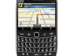 CrackBerry / TeleNav Giveaway - Win one of two T-Mobile BlackBerry Bold 9900's!