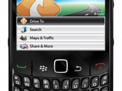 TeleNav announces new partnership with US Cellular