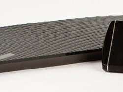 Monsoon Multimedia now taking pre-orders for the Vulkano streaming media device