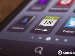 Top 10 tips for the BlackBerry 10 calendar