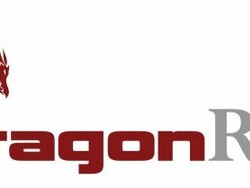 New development software dragonRAD looking for beta testers - Head's up for established and aspiring devs!
