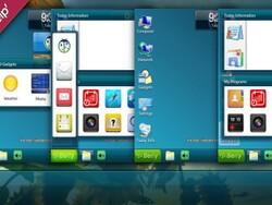 iV3 from Z Man Designs - Updated version of one of Z Man's most popular themes