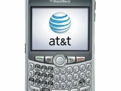 Amazon Dumping BlackBerrys For Fifty Bucks