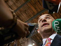 Balsillie Unfazed By iPhone Onslaught