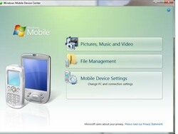 New BlackBerry Application for Windows Mobile-based Devices